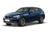 BMW X1 2010-2012