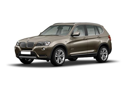 Bmw X3 2011 2013 Mileage Petrol And Diesel Mileage In City Amp Highway