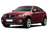 BMW X6 2009-2012