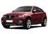 BMW X6 2009-2014