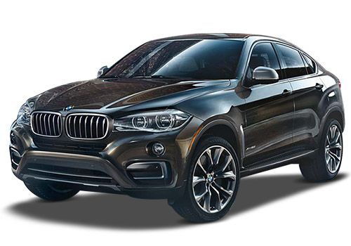Bmw X5 Price Images Review Specs