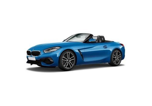 New Bmw 6 Series Price Images Review Specs