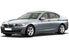 BMW 5 Series 2003-2012 530i Touring