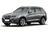 BMW X3 2011-2013