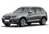 BMW X3 2011-2013 xDrive20d Advantage Edition