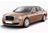 Bentley Mulsanne 6.8