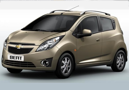 Chevrolet Beat 2010 2013 Colours Beat 2010 2013 Color Images Cardekho Com