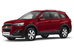 Chevrolet Captiva 2012-2013 2.0 Xtreme