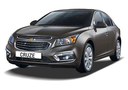 Chevrolet Cruze LTZ On Road Price (Diesel), Features & Specs