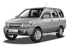 Chevrolet Tavera Base 9 Str BS IV