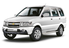 Chevrolet Tavera 2012-2017 Neo 3 LS 10 Seats BSIV