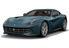 Ferrari F12berlinetta V12