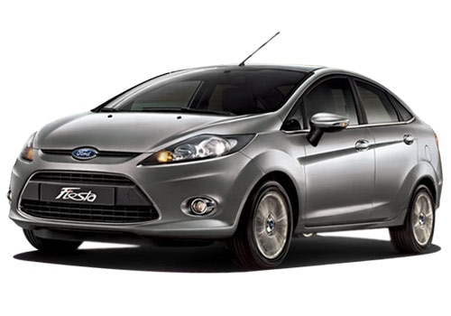 Ford Fiesta Price Images Mileage Reviews Specs