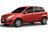 Ford Figo 2012-2015