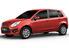Ford Figo 2012-2015 Diesel LXI