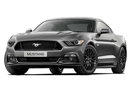 Ford Mustang Colours Mustang Color Images Cardekho Com