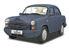 Hindustan Motors Ambassador Grand 1800 ISZ MPFI