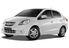 Honda Amaze 2013-2016 S Plus i-VTEC