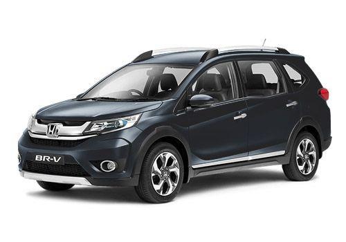 Honda BRV Image