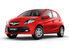 Honda Brio 2011-2013