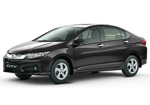 Honda City 2015 2017 I Vtec S On Road Price Petrol Features Specs Images