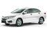 Honda City 2014-2015 E