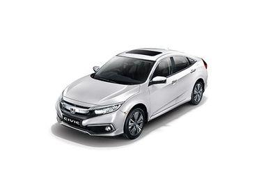 Honda Civic Colors >> New Honda Civic Colours Civic Color Images Cardekho Com