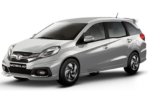 Honda Mobilio Videos Reviews Videos By Experts Test Drive Comparison