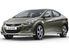 Hyundai Elantra 2012-2015 SX AT