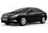 Hyundai Sonata Transform 2.4 GDi MT