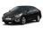 Hyundai Verna 2016-2017 1.4 VTVT