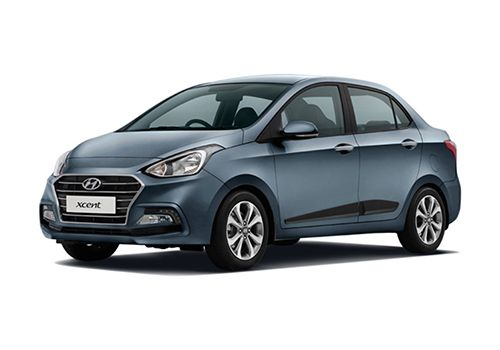Cost Of Car Insurance >> Hyundai Xcent Colours 2018 - Xcent Color Images | CarDekho.com