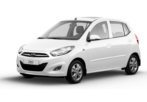 hyundai i10 price images mileage specifications reviews. Black Bedroom Furniture Sets. Home Design Ideas