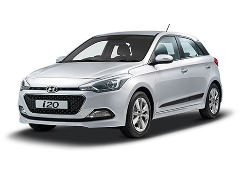 hyundai i20 2015 2017 sportz option 1 2 on road price. Black Bedroom Furniture Sets. Home Design Ideas