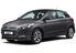 Hyundai i20 2015-2017 Asta Option 1.4 CRDi