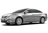 Hyundai Sonata Petrol