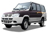 ICML Rhino Rx Winner with AC 9 Seater BS III