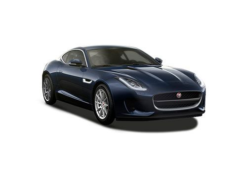 Jaguar F Type Pictures