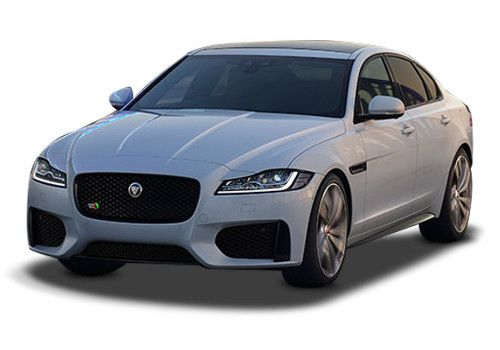 Jaguar Xf 2 2 Litre Luxury Price Diesel Features Specs Images