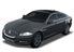 Jaguar XJ 2013-2015 3.0L Premium Luxury LWB