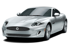 Jaguar XK 5.0L V8 Petrol Convertible