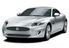 Jaguar XK R Convertible Special Edition