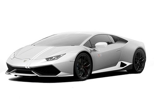 Lamborghini Huracan Avio On Road Price Petrol Features Specs