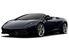 Lamborghini Gallardo LP 550 2 Limited Edition