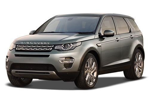 land rover discovery sport td4 pure price features. Black Bedroom Furniture Sets. Home Design Ideas