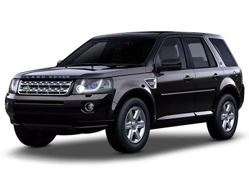 land rover freelander 2 price, images, mileage, reviews, specs
