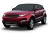 Land Rover Range Rover Evoque 2014-2015