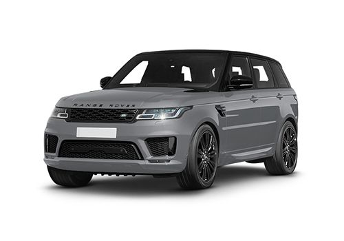 Land Rover Range Rover Sport Pictures