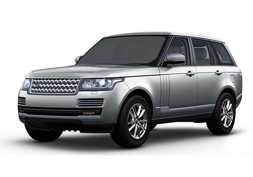 cars in exterior landrover rover new range toyota reviews vogue land pakistan price pictures prices and