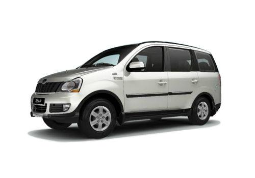 mahindra xylo 2009 2011 e2 price diesel features specs images rh cardekho com Mahindra Bolero Camper Mahindra Bolero